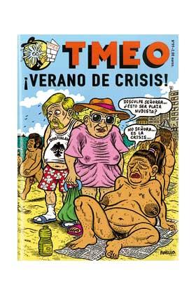 TMEO 099