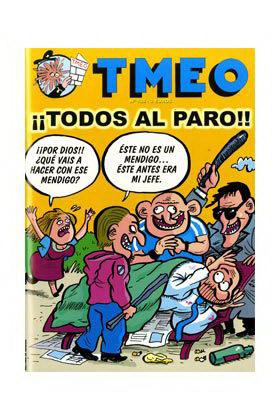 TMEO 108