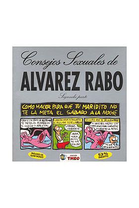 CONSEJOS SEXUALES 2