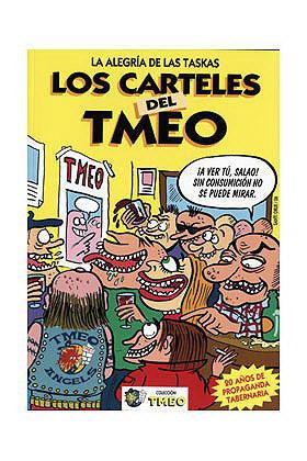 LOS CARTELES DEL TMEO