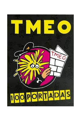 TMEO 100 PORTADAS