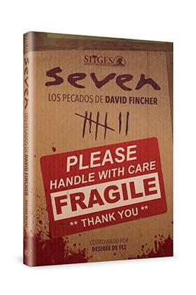 SEVEN. LOS PECADOS DE DAVID FINCHER