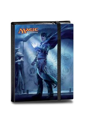 MAGIC EE PRO-BINDER 2015 CORE SET V2