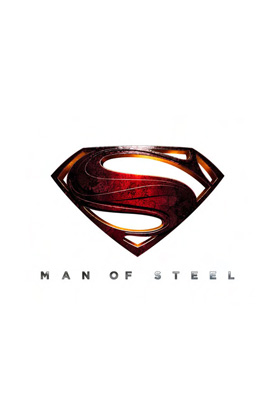 DC HEROCLIX: MAN OF STEEL - MARQUEE FIGURE (10 UNIDADES)