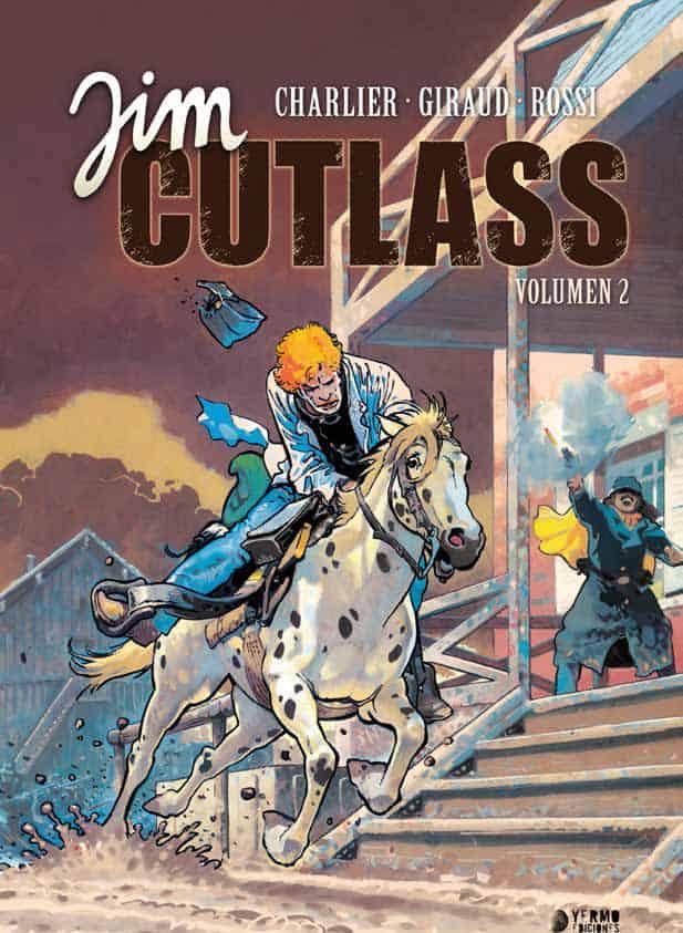 JIM CUTLASS 02