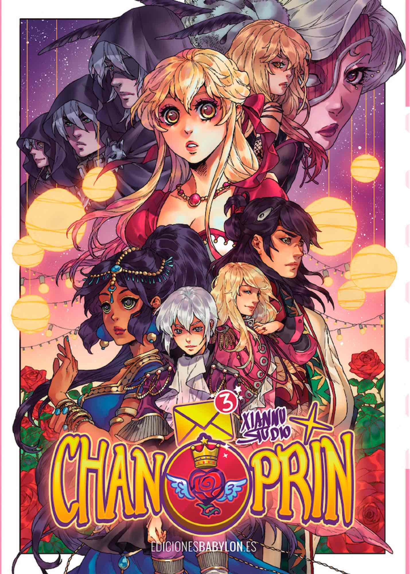 CHAN-PRIN 03