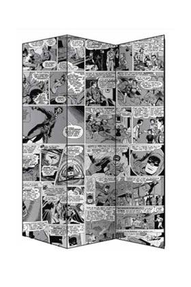 Comics Revistas Merchandising Juegos Sddistribuciones
