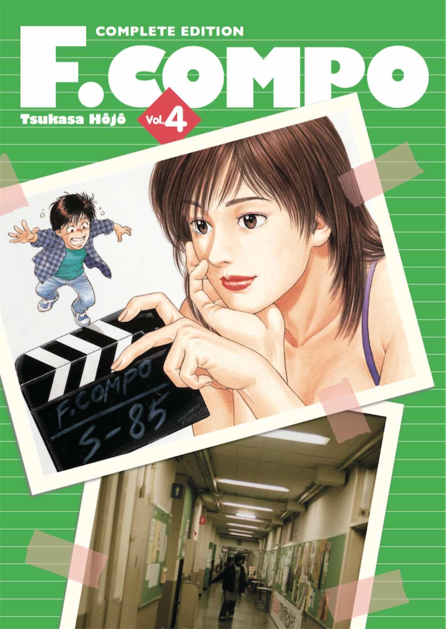 F. COMPO 04